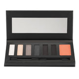 Smokin Hot Eyeshadow Palette