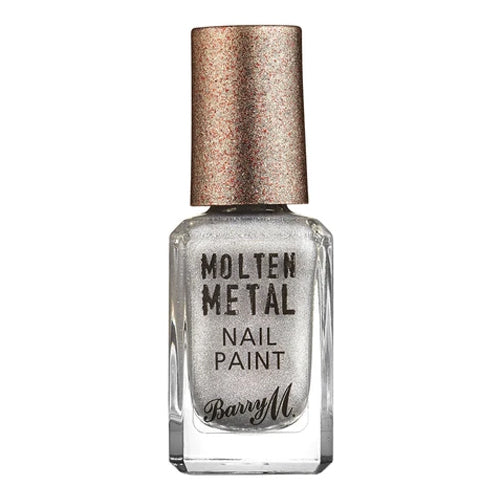 Barry M - Holographic Lights