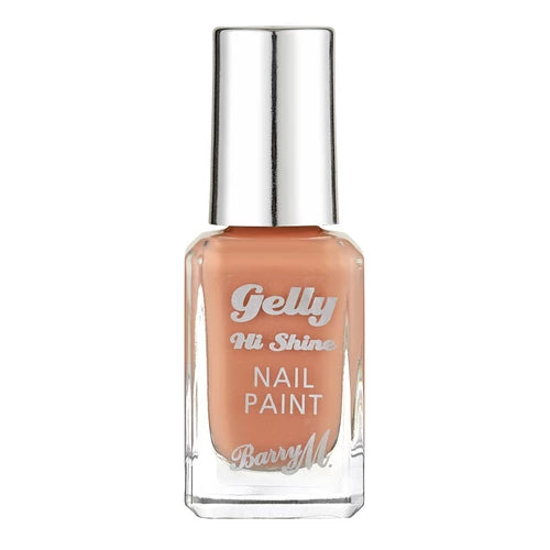 Gelly Hi Shine Peanut Butter