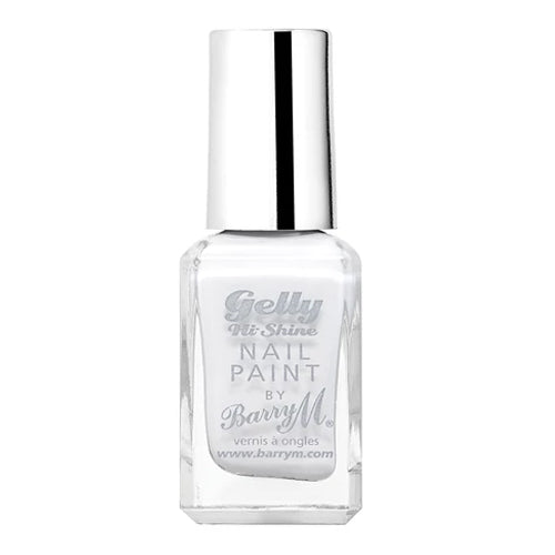Gelly Hi Shine Cotton