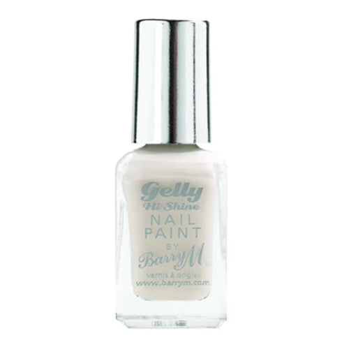 Gelly Hi Shine Coconut