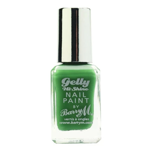 Gelly Hi Shine Cardamon