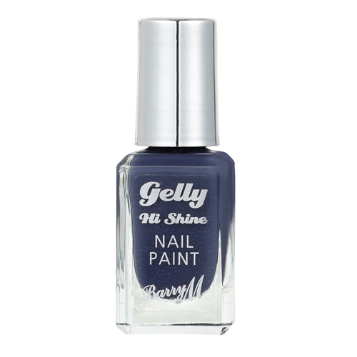 Gelly Hi Shine Blue Jade
