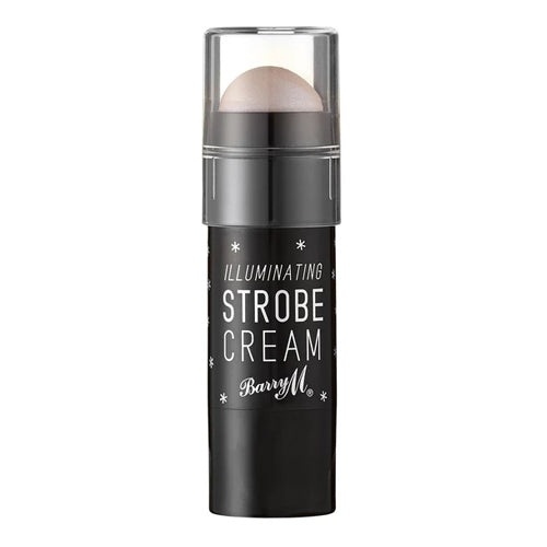 Illuminating Strobe Cream Galactic