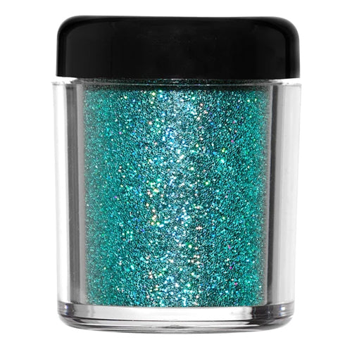 Barry M - Glitter Rush Body Glitter