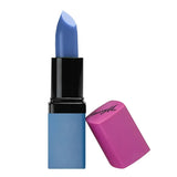Barry M - Neptune Lip Paint