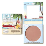 Balm Beach Long-wearing Blush