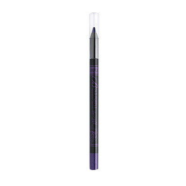 Barry M Bold Purple Water Proof Eyeliner