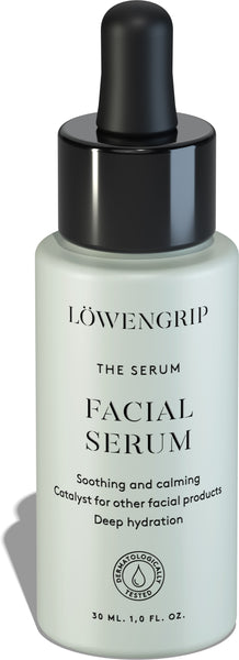 LOWENGRIP The Serum - Facial Serum