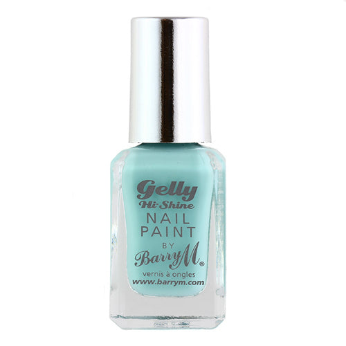 Gelly Hi Shine Sugar Apple