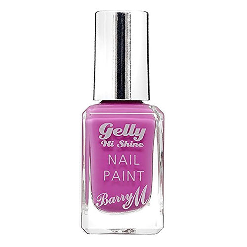 Gelly Hi Shine Sugar Plum