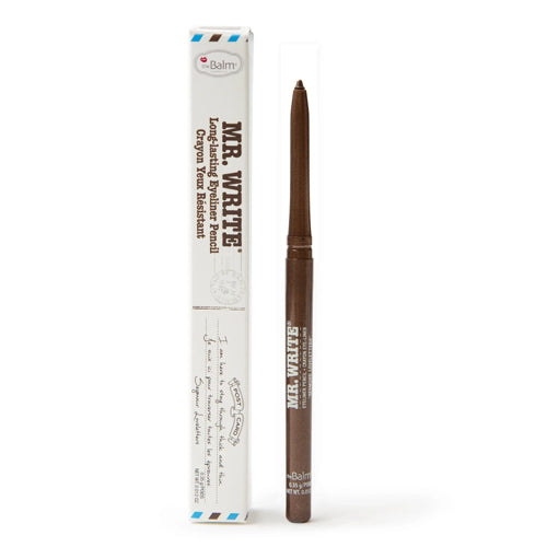 Mr Write Eyeliner Pencil