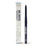 theBalm  - Mr Write Eyeliner Pencil