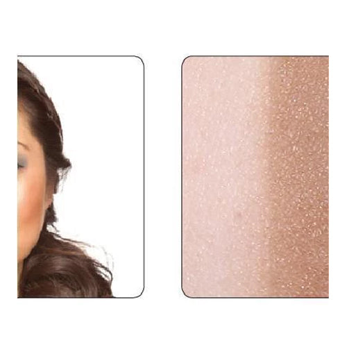 Cindy Lou Manizer All-in-one shadow