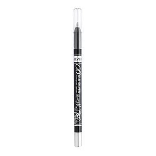 Bold Water Proof Eyeliner