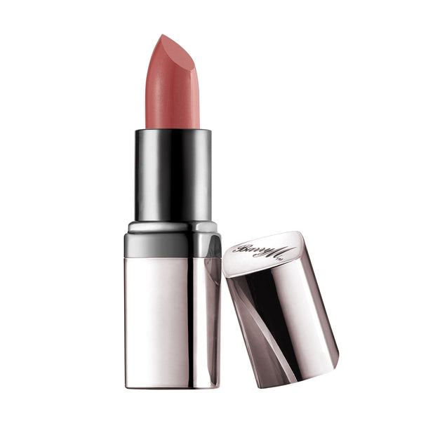 Barry M Super Satin Lipstick Mannequin