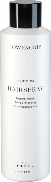LOWENGRIP Pixie Dust - Hairspray (250ml)