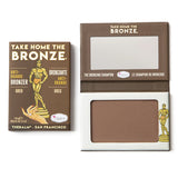 Take Home The Bronze Bronzer