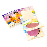 THEBALMFIRE® BEACH GOER Highlighter