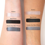 PRIMING IS EVERYTHING®BLACK Eyeshadow Primer