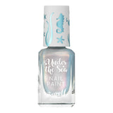 Under the Sea Nail Paint