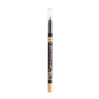 Barry M Bold Bronze Water Proof Eyeliner