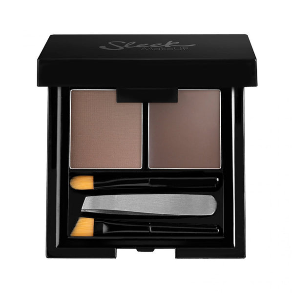 Sleek Brow Kit Dark