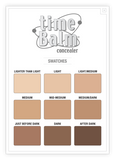 theBalm - timeBalm Concealer