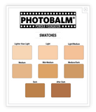 theBalm - PhotoBalm Powder Foundation