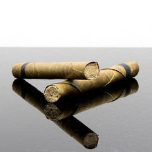 Load image into Gallery viewer, Cannagars  (CBD Cigars)