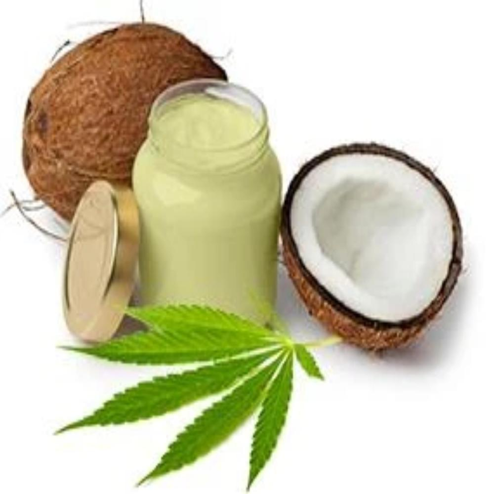 [Buy Premium Quality CBD hemp Products Online]-Aja Acres