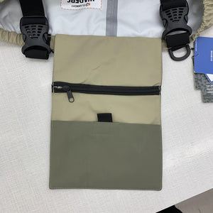 Chest Waders for fly fishing breathable