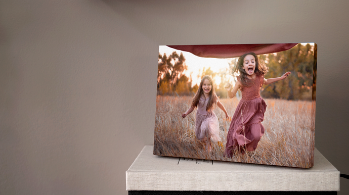 4 Handy Tips on How to Print High-quality Images