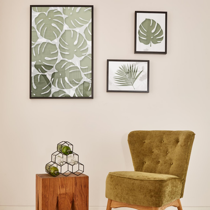 6 Wall Art Trends to Help You Create the Best Wall Art
