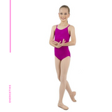 Viola Lace Leotard CL71