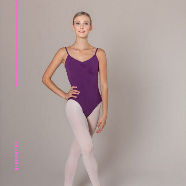 Ophelia Princess Line Leotard AL09