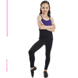 Madison Wide Band Legging CT62