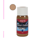 Colour Change Paint S009