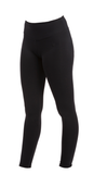 Madison Wide Band Legging AT62
