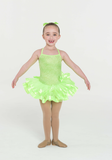 Sherbert Fizz Tutu Dress CHD10