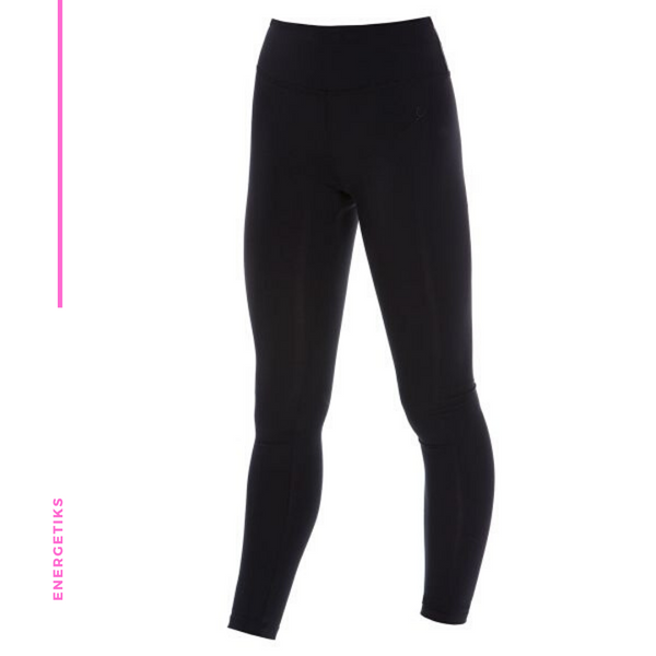 Keira Legging AT86