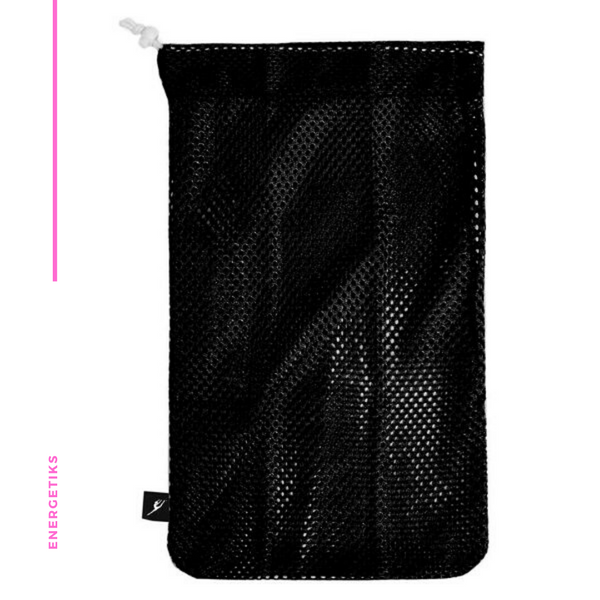 Mesh Shoe Bag MSB01
