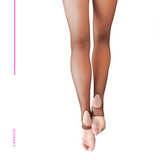 STIRRUP Fishnet Professional Tights 3012