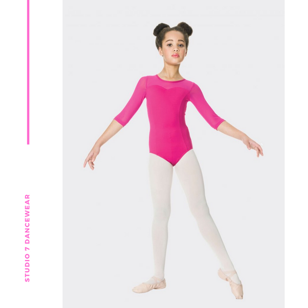 Michaela Leotard TCL05