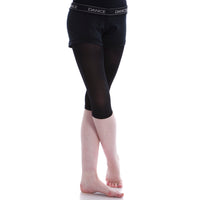 CAPRI Dance Tight CT33
