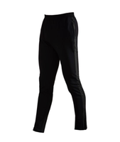 Eden Track Pant AAP70