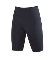 Dylan Bike Short CT14
