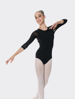 Michaela Leotard TAL05