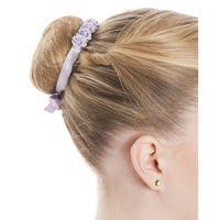 Hair Blossom Medium H019