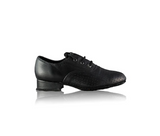 Jack Kids Latin/Ballroom Shoes